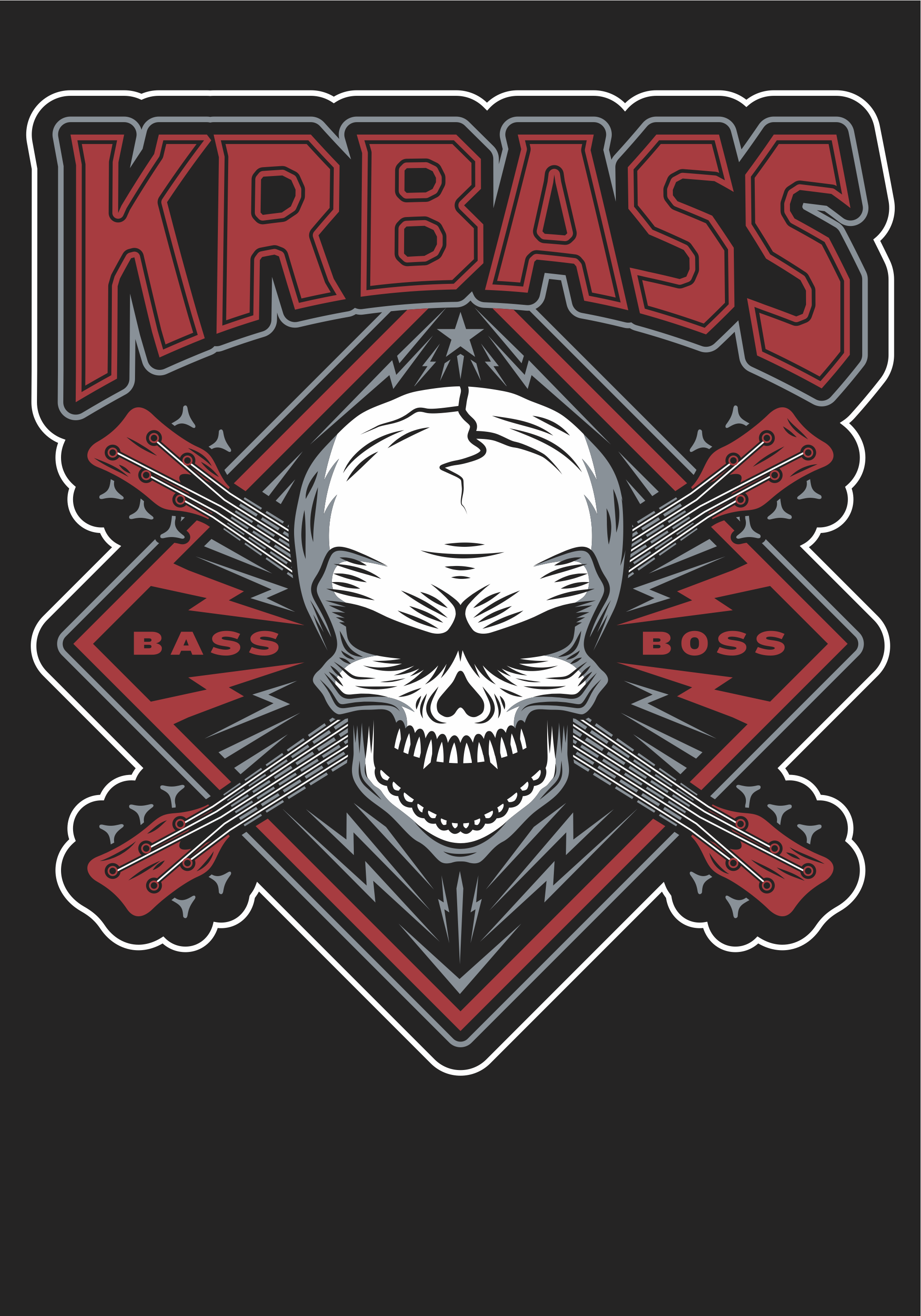 KrbassRed
