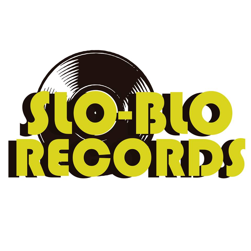 slo blo records